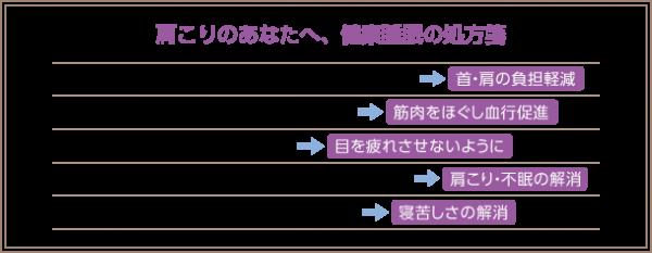 img_02_03