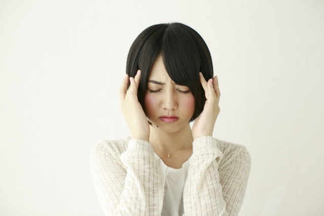 休日に「寝だめ」は逆効果?寝だめが寝不足を助長してしまう理由とは