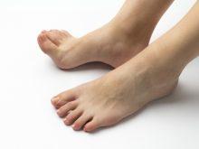 寝不足を改善!寝る前の足のだるさを緩和させる方法