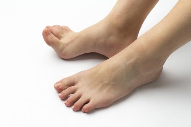 寝不足を改善!レストレスレッグス症候群の不快感を抑える方法