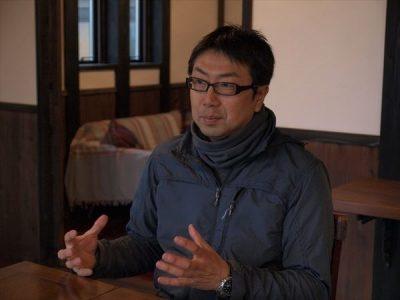 【全6回連載】自然のリズムを取り戻し、健康睡眠へ ~日本の統合医療の第一人者・山本竜隆医師が語る健康睡眠~ 第6回
