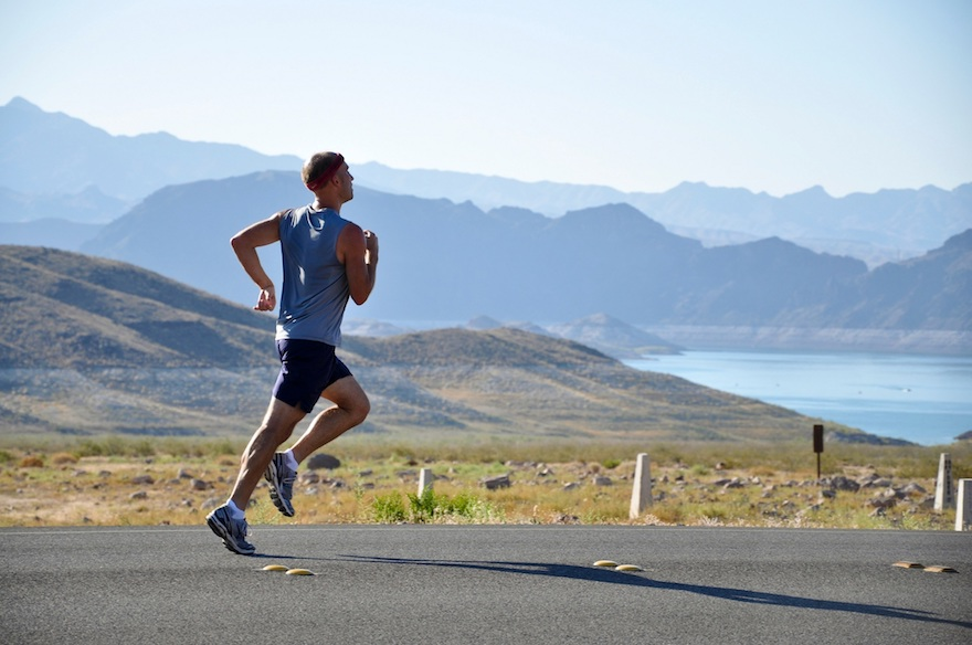 睡眠法と高反発マットレスで運動の効果が大きく変わる!?運動後の体を素早く回復させるコツ