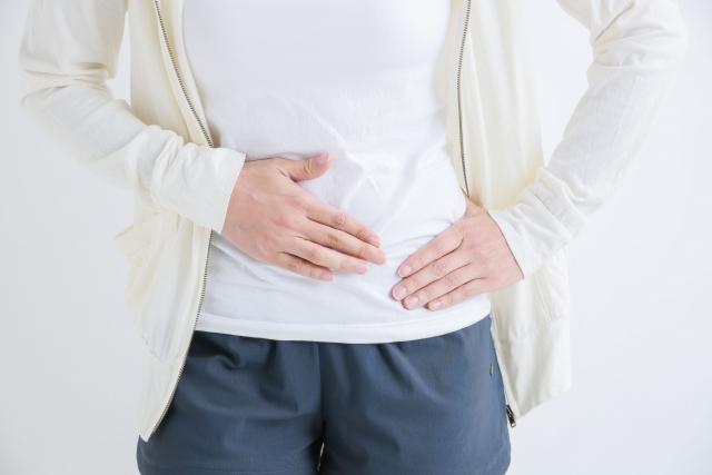 過敏性腸症候群の原因はストレス?睡眠不足とも関連があるって本当?