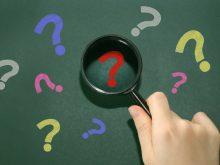布団・マットレスなど寝具にまつわる雑学10選・・あなたはいくつ知っていますか?