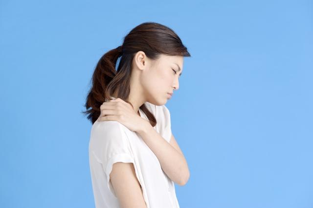寝起きに体のだるさを感じたら?疲れを明日まで持ち越さない睡眠法とは