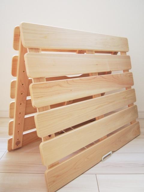除湿だけでは不十分!?梅雨時のマットレス&寝室のカビを徹底予防する方法とは3