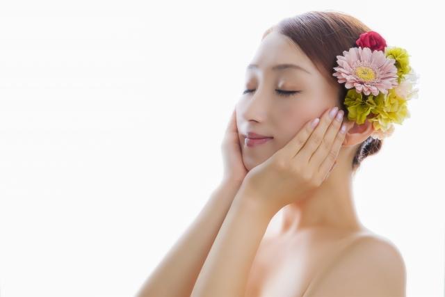 睡眠不足は美容の大敵!美肌と睡眠の関係とは?2