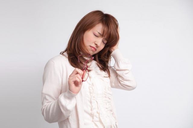 睡眠の質が大きく変わる!?寝室のエアコンの効率的な使い方とは?2