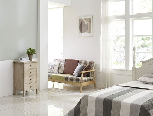 夏のエアコンどう選ぶ?あなたの寝室に最適なタイプとは?2