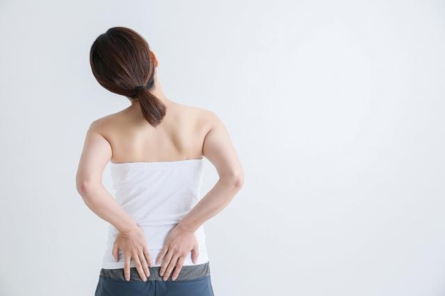 猫背を治して体調改善!?背骨を正しい形に保つマットレスとは?3