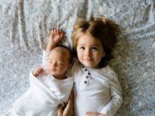 家族3人/家族4人で快適に眠る!おすすめの高反発マットレスはこれ!