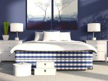 マットレスや掛け布団カバーは重要アイテム!安眠に効果のある寝室・寝具のカラーとは