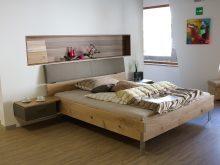 寒暖差にも上手に対応!秋におすすめの布団や寝具の選び方とは?