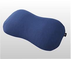 仰向け、横向き、どちらに合わせる?一晩じゅう快適な枕の選び方とは?4