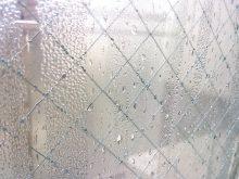 寒さを防いでぐっすり快適に眠りたい!冬に適した敷布団・マットレスの使い方