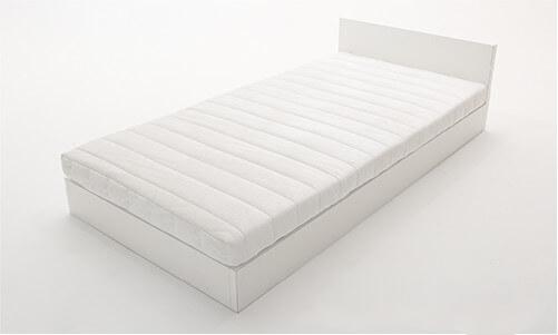 質の良い睡眠をとるために・・体圧分散にすぐれたおすすめマットレスとは?3