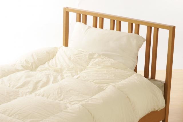 あなたの寝室に合うのはどのタイプ?ベッドの種類とタイプ別の特徴まとめ3