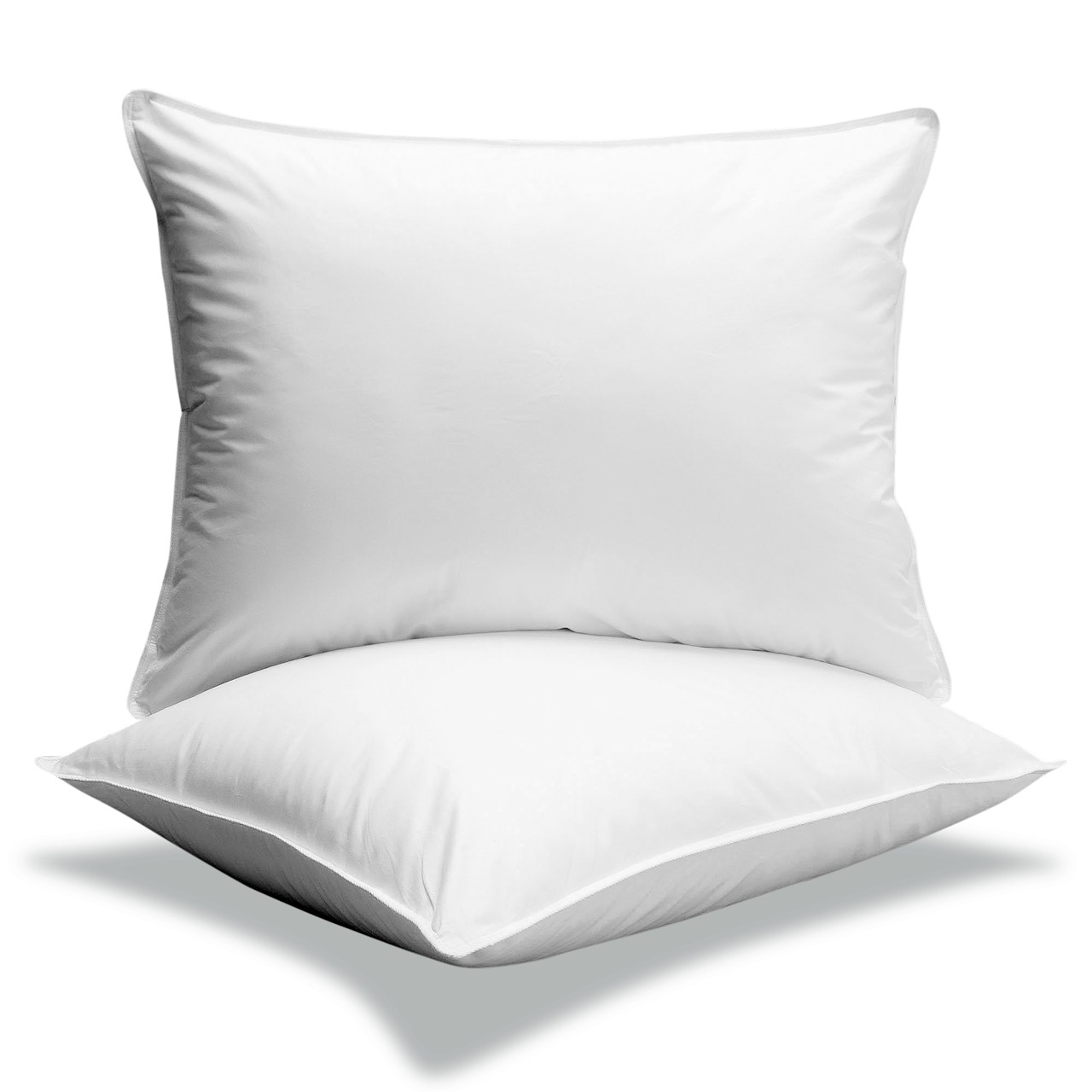 枕の臭いに効果的な対策は?枕の消臭方法とニオイ防止策