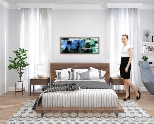 マットレスの試し寝のポイントは?自分に合った寝具を選ぶ方法1