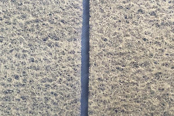 【レビュー】スリープオアシス ピローを洗ってみました!8a
