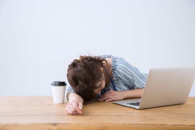 睡眠の質はなぜ重要?高反発マットレスと睡眠の質の関係