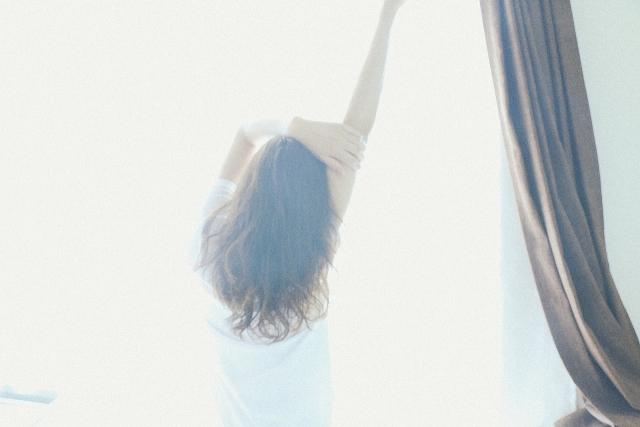 睡眠の質はなぜ重要?高反発マットレスと睡眠の質の関係2
