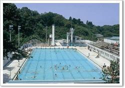 学生アスリートに健康睡眠セミナー開催「日本体育大学 水泳部 競泳ブロック」3