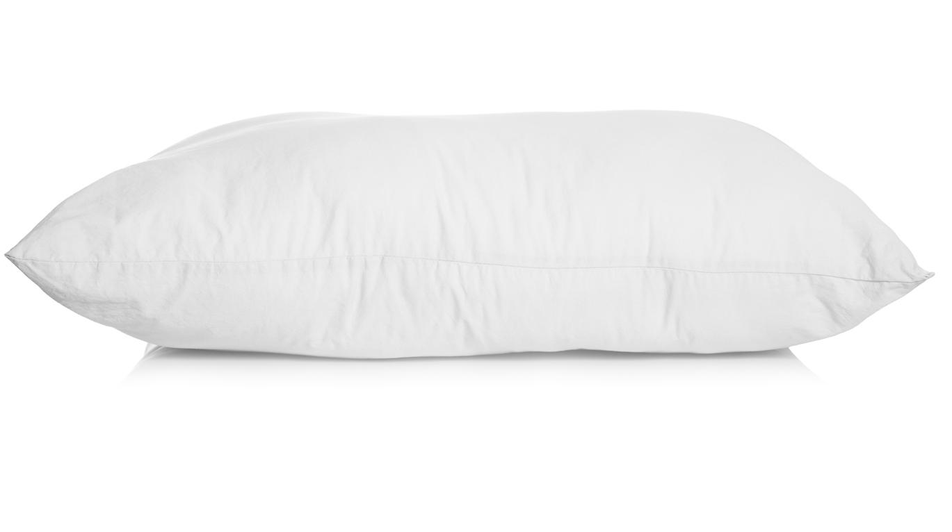 理想的な枕の高さとは?正しい選び方を寝具専門ブランドのライズTOKYO編集部が徹底解説